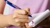 Îţi dau lacrimile! Scrisoarea emoţionantă a unei fetiţe al cărei frate suferă de autism