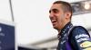 Sebastien Buemi a câştigat prima etapă a noului sezon de Formula E