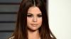 Selena Gomez a fost internată într-o clinică de psihiatrie