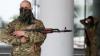 ATENTAT CU BOMBĂ în orașul Donețk! Un lider cunoscut al separatiștilor proruși a fost ucis