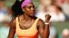 LOVITURĂ DURĂ: Serena Williams nu va participa la Turneul Campioanelor