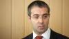 OFERTĂ GREU DE REFUZAT! Sergiu Sîrbu are o propunere serioasă pentru Maia Sandu