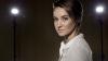 """Shailene Woodley, actriţa principală din """"Divergent"""", ARESTATĂ în timp ce protesta (VIDEO)"""