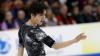 SPECTACOL PE GHEAŢĂ! Shoma Uno a câştigat competiţia de patinaj artistic Skate America
