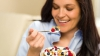 Legătura dintre mâncare și sănătatea psihică. Alimentele care scad riscul de depresie