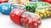 #Life Style: PĂZEA! Excesul de vitamine dăunează GRAV sănătăţii