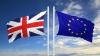 Engleza NU va mai avea un statut oficial în UE, după finalizarea Brexit. CE LIMBĂ îi va lua locul