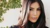 """Kim Kardashian a găsit """"un vinovat"""" pentru jaful din Paris: Pe cine suspectează vedeta"""