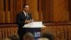 Renovarea caselor de cultură, printre priorităţile candidatului la prezidenţiale Marian Lupu