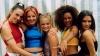 VESTE BUNĂ! O fostă solistă a grupei Spice Girl, însărcinată la 44 de ani