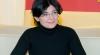 Silvia Radu s-a lansat în campanie. Ce promite candidatul independent la președinție