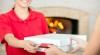 Culmea răbdării, testată de un australian care a aşteptat o pizza timp de 18 luni