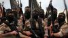 Peste o sută de TERORIŞTI veniţi din Siria au ajuns în Bosnia şi Herțegovina