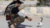 Statul Islamic a emis o lege prin care interzice PISICILE! Care este motivul