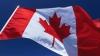 ULTIMATUM: Se decide dacă va fi liberalizat regimul de vize pentru români în Canada