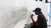 FANTASTIC! Un artist britanic care suferă de autism desenează din memorie cartiere din capitala Mexicului