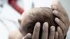ALARMANT! Rata mortalității infantile în Venezuela a ajuns să fie mai mare decât cea din Siria