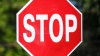 ATENŢIE, ŞOFERI şi CĂLĂTORI! Cum va fi redirecţionată circulaţia transportului public de Hramul Chişinăului