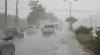 Japonia, devastată de taifun. 19 oameni au murit, iar peste 140 au fost răniţi