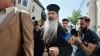Un arhiepiscop, SUB CONTROL JUDICIAR! Este acuzat de LUARE DE MITĂ și DECLARAŢII FALSE