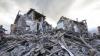 Un nou AVERTISMENT privind cutremurele din Italia: Ar putea continua într-un efect de domino devastator