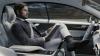 Mașinile Tesla ar putea deveni curând total autonome: Se vor conduce şi parca singure. Cum e posibil