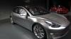 Tesla pregătește o surpriză pentru fani. Anunțul va avea loc pe 17 octombrie