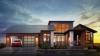 Tesla anunţă propriul acoperiş solar şi acumulatorul Powerwall 2 pentru case
