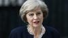 Faţa ADEVĂRATĂ a premierului britanic! Ce spune Theresa May despre Brexit