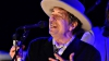 Academia Suedeză nu va mai contacta pe Bob Dylan, laureatul Premiului Nobel pentru Literatură