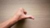 Flexibilitatea la degetul mare dezvăluie anumite trăsături de caracter. Află dacă ți se potrivesc și ție