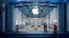 ANUNŢUL făcut de Apple: Se întâmplă PRIMA DATĂ după 15 ani