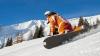 Spectacol la Festivalul de schi şi snowboard din regiunea austriacă Tirol. Cine sunt premianţii