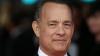 Tom Hanks va fi distins la ediția din acest an a Hollywood Film Awards