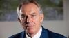 """Tony Blair le cere susținătorilor UE să lupte împotriva Brexitului: """"Nu exclud un al doilea referendum"""""""
