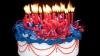 Te-ai gândit vreodată de ce se suflă în lumânările de pe tort? Descoperă semnificaţia