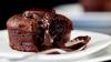 STUDIU: Ciocolata la micul dejun este IDEALĂ pentru creier şi talie