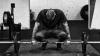 Cum să-ţi păstrezi motivaţia când faci sport? Iată regulile care te vor ţine pe drumul spre un corp perfect