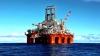 Alertă în Marea Nordului: Zeci de tone de combustibil s-au scurs în apă. Ce spun experţii (VIDEO)