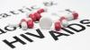 Acest tratament pentru HIV pare să elimine în totalitate virusul din organism