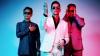 Trupa Depeche Mode va lansa un nou album pe care îl va promova în cadrul unui turneu mondial