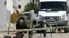 Doi atentatori sinucigași s-au aruncat în aer când poliția a vrut să-i aresteze