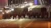 Autorităţile turce au demis 109 judecători militari pentru legături cu mişcarea clericului Fethullah Gulen