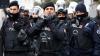 Poliția turcă a întrerupt emisia unui post de televiziune pro-kurd din Istanbul