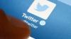 Twitter investește 100 de milioane de dolari într-o nouă rețea socială