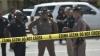 Los Angeles: Un adult şi un minor au fost UCIŞI DE POLIŢIE. Decesele au declanșat noi manifestații