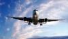 Un avion a efectuat o aterizare de urgenţă din cauza unei BĂTĂI ÎNTRE MAI MULŢI PASAGERI (VIDEO)
