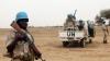 Un atacator KAMIKAZE a fost ÎMPUȘCAT MORTAL în Mali, înainte să-și detoneze centura