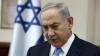 Israelul își suspendă cooperarea cu UNESCO. Care este motivul