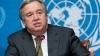 Antonio Guterres, favorit clar la funcția de secretar general la ONU